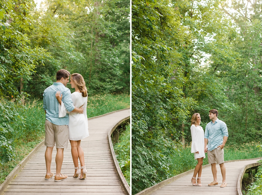 Toledo_Engagement_Photographer_2191
