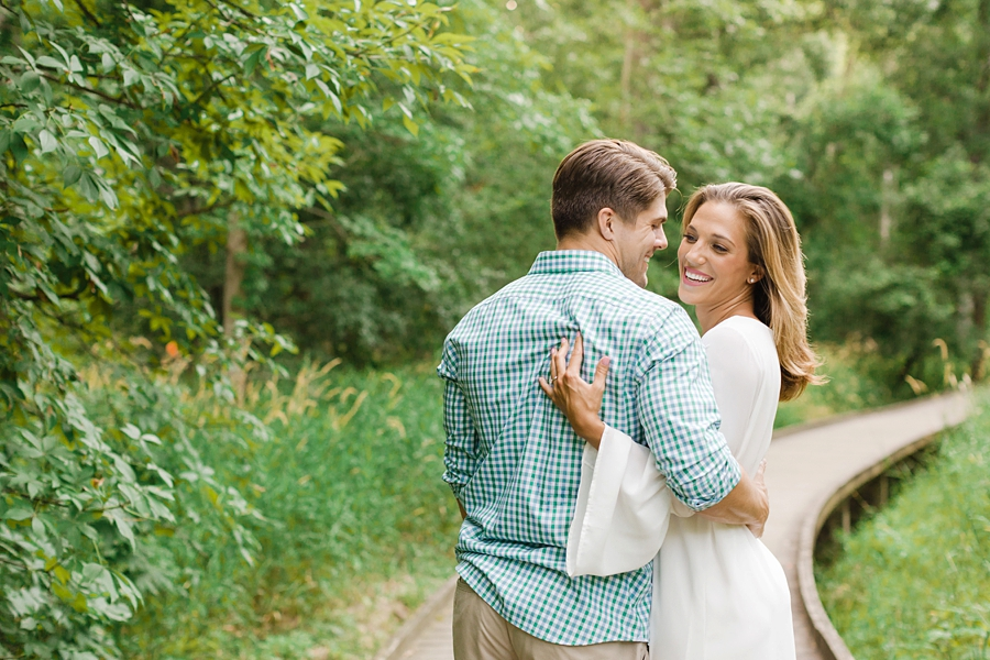 Toledo_Engagement_Photographer_2192