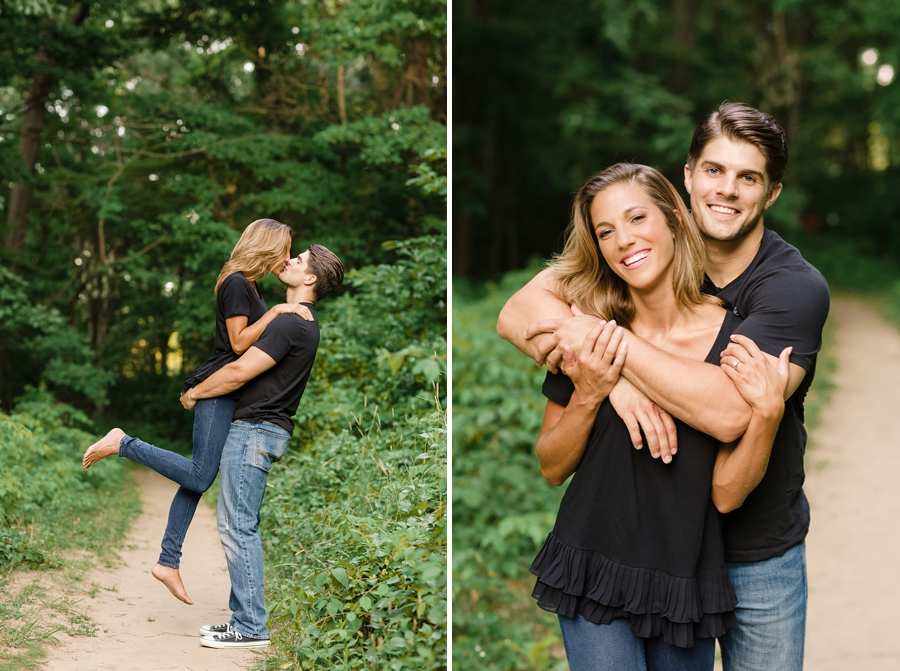 Toledo_Engagement_Photographer_2193