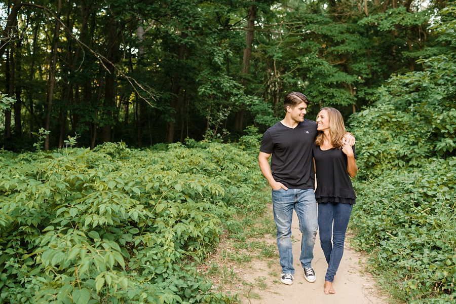Toledo_Engagement_Photographer_2194