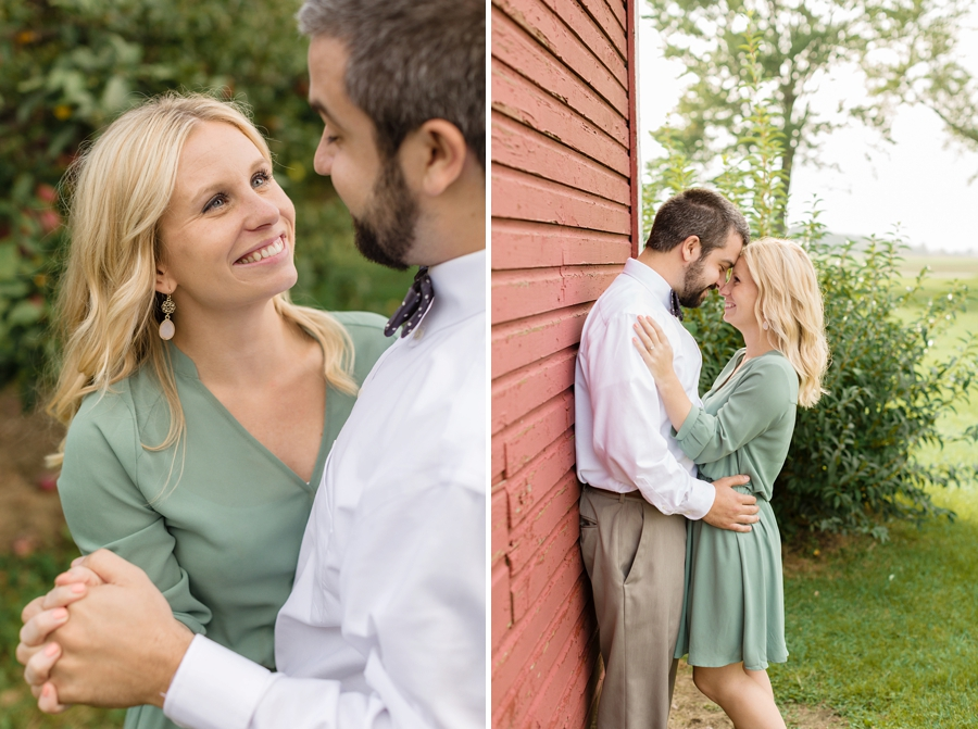 Toledo_Engagement_Photographer_2197