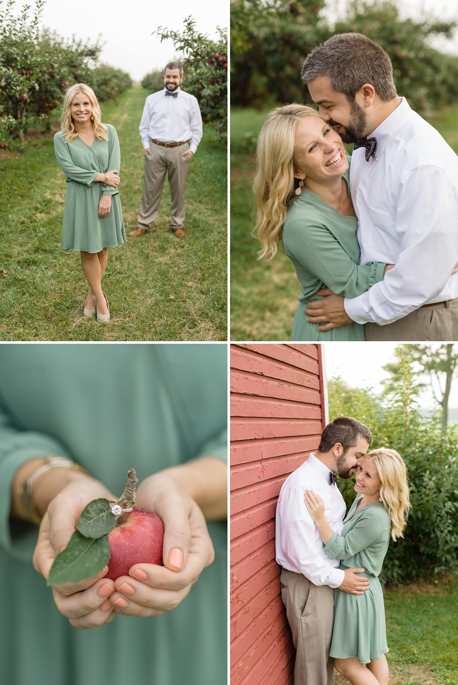 Toledo_Engagement_Photographer_2200