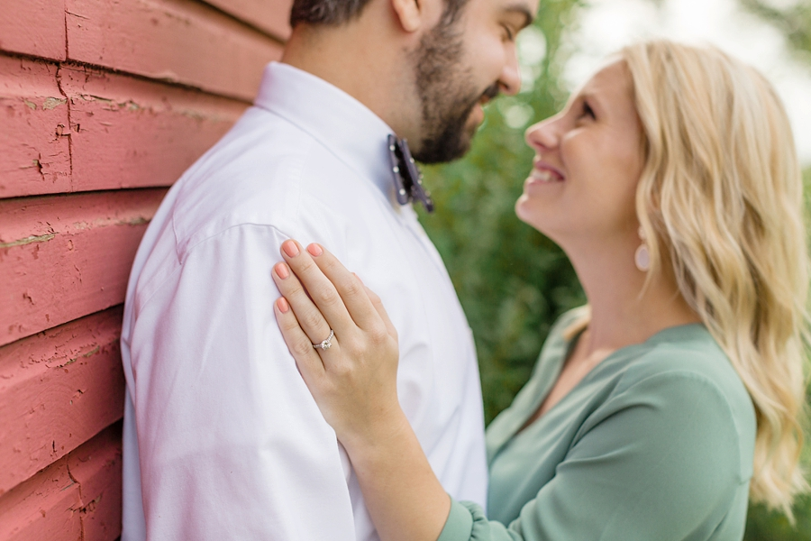 Toledo_Engagement_Photographer_2201