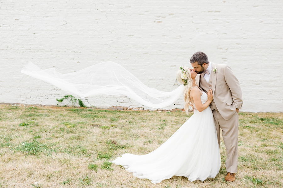 Michigan_Wedding_Photographer_2286