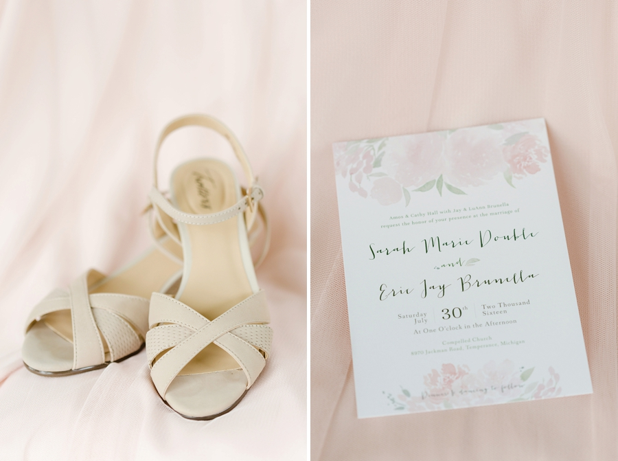 Michigan_Wedding_Photographer_2287