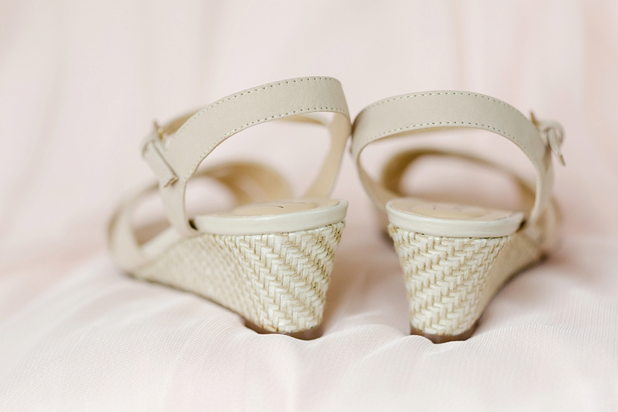 Michigan_Wedding_Photographer_2290