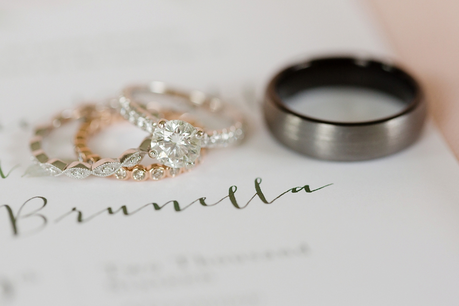 Michigan_Wedding_Photographer_2292