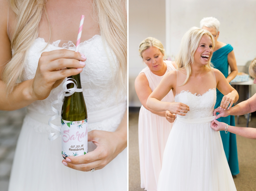 Michigan_Wedding_Photographer_2294