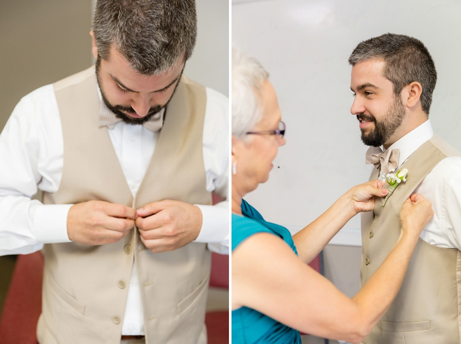 Michigan_Wedding_Photographer_2296