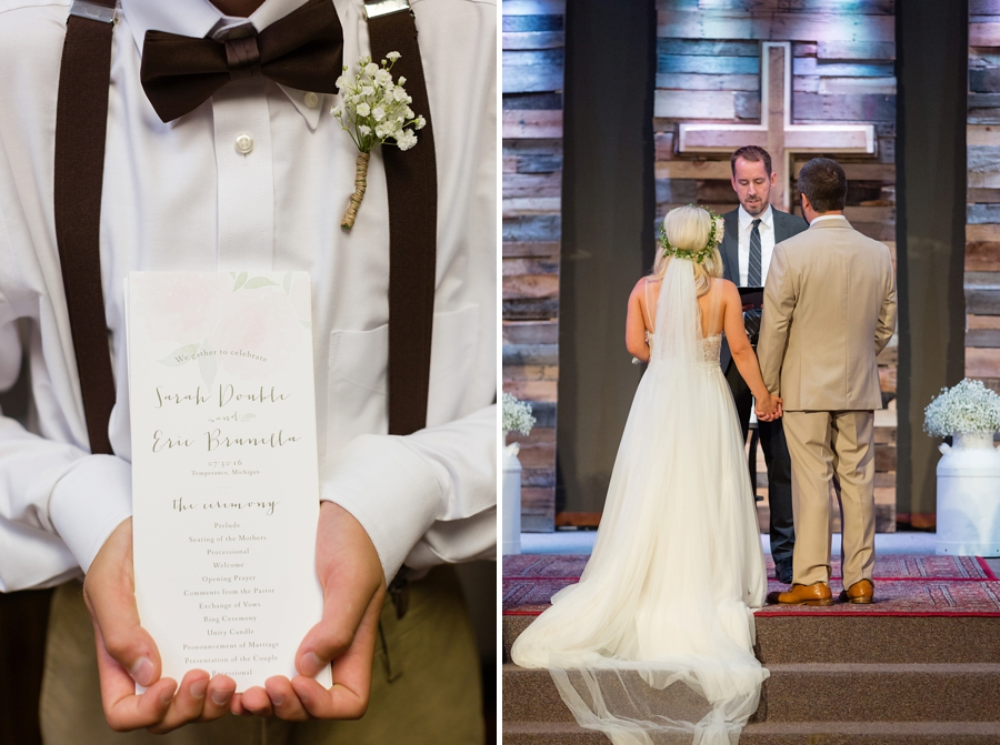 Michigan_Wedding_Photographer_2298