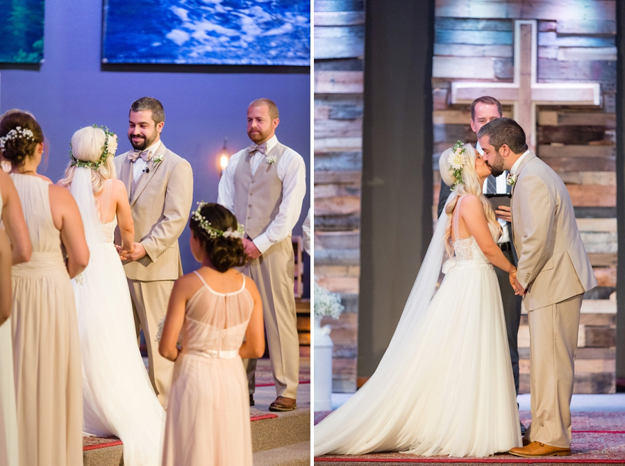 Michigan_Wedding_Photographer_2299
