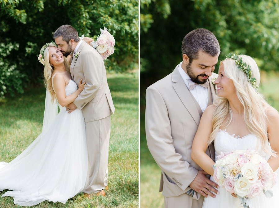 Michigan_Wedding_Photographer_2301