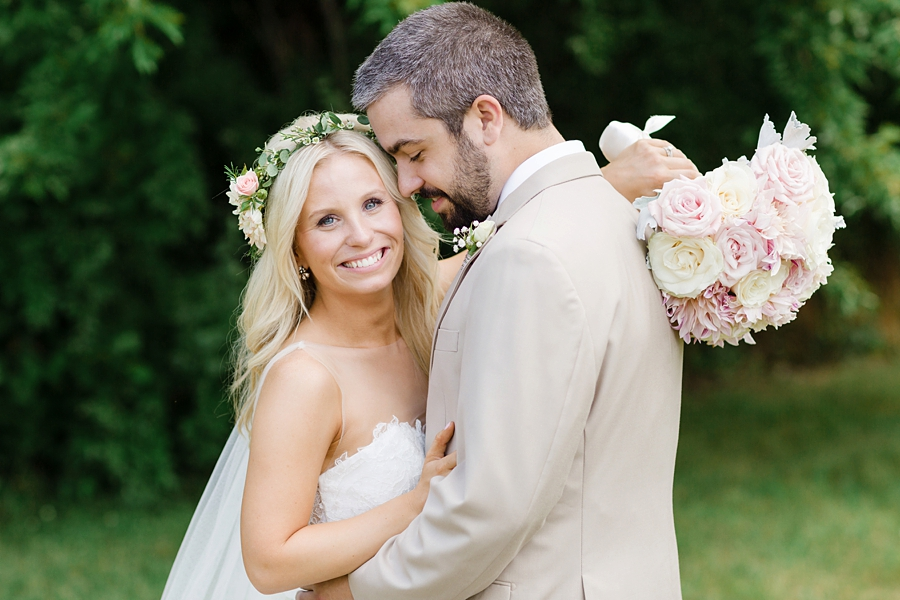 Michigan_Wedding_Photographer_2304