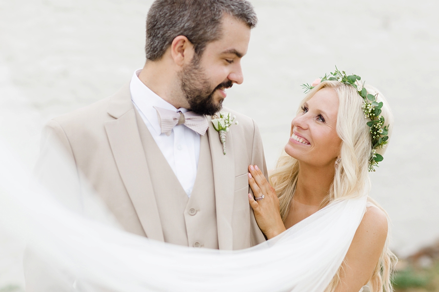 Michigan_Wedding_Photographer_2307