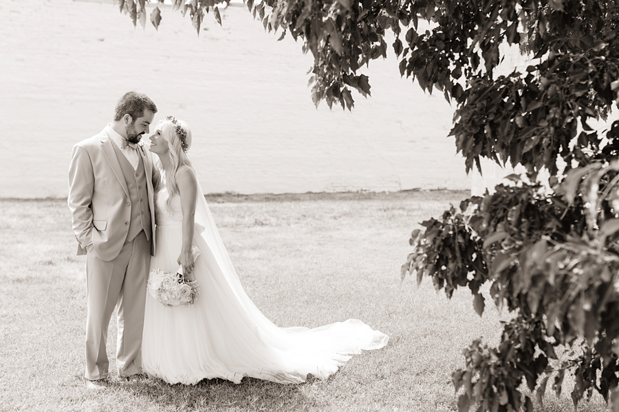 Michigan_Wedding_Photographer_2311