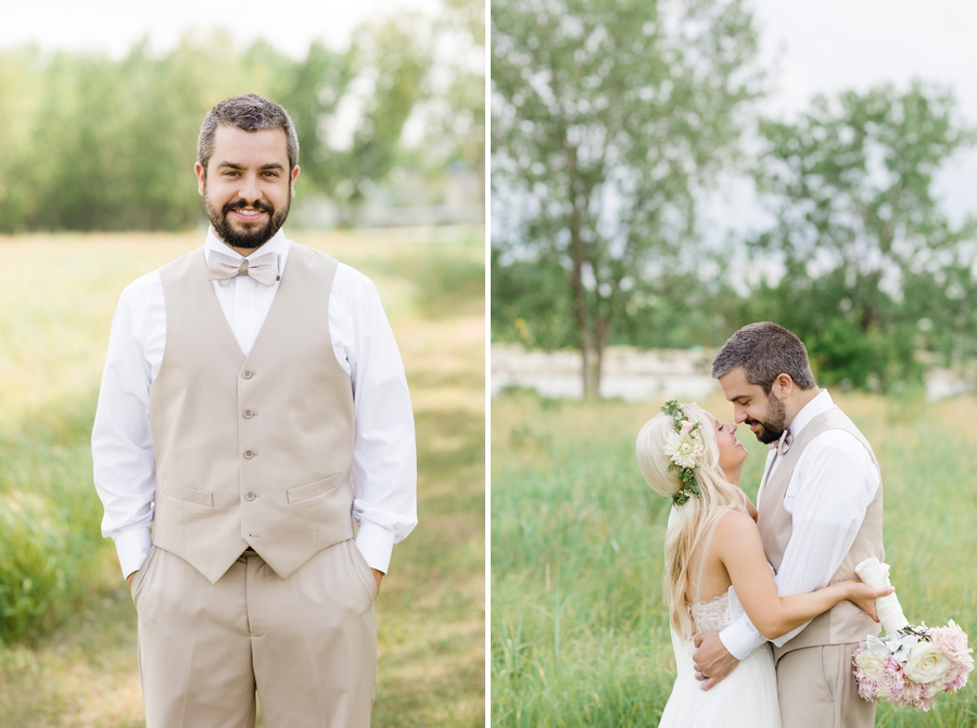 Michigan_Wedding_Photographer_2314