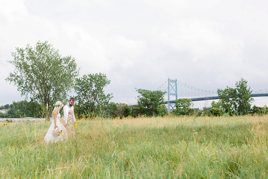 Michigan_Wedding_Photographer_2315