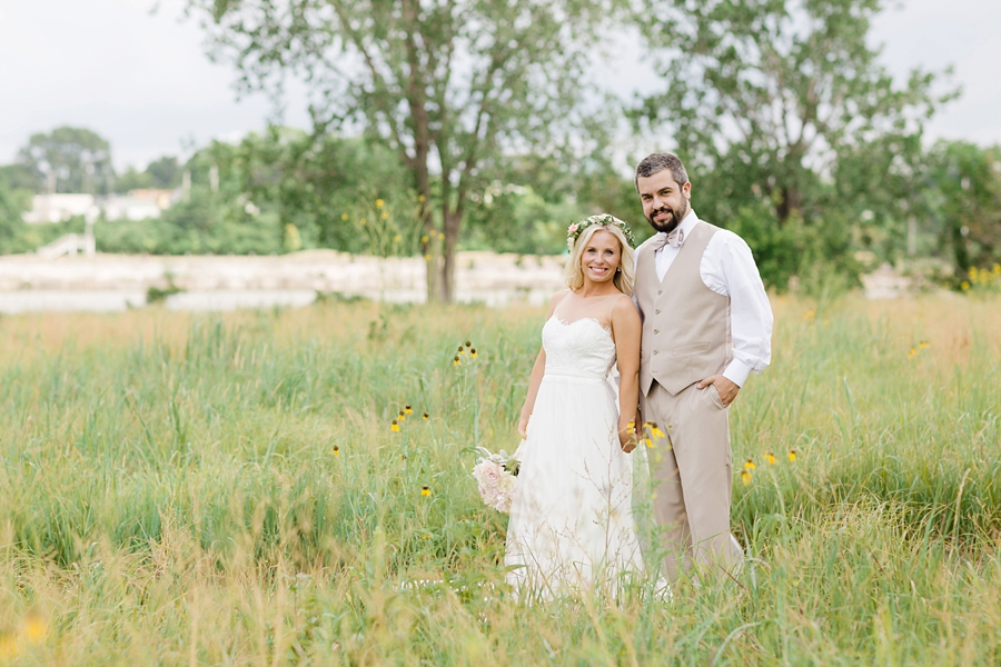 Michigan_Wedding_Photographer_2316