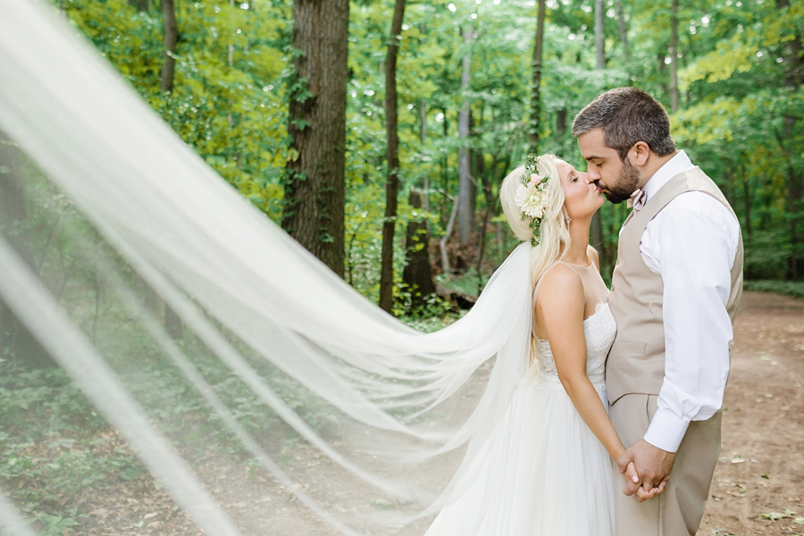 Michigan_Wedding_Photographer_2319