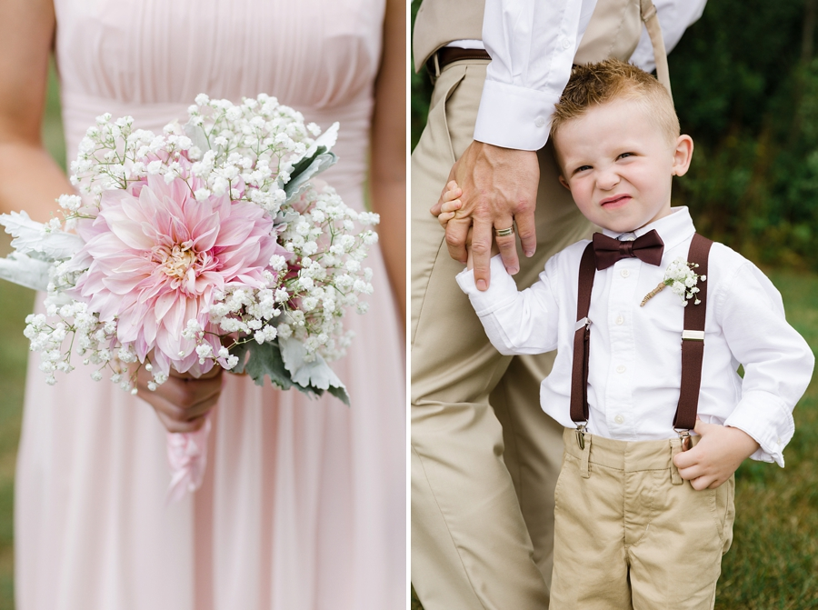 Michigan_Wedding_Photographer_2323