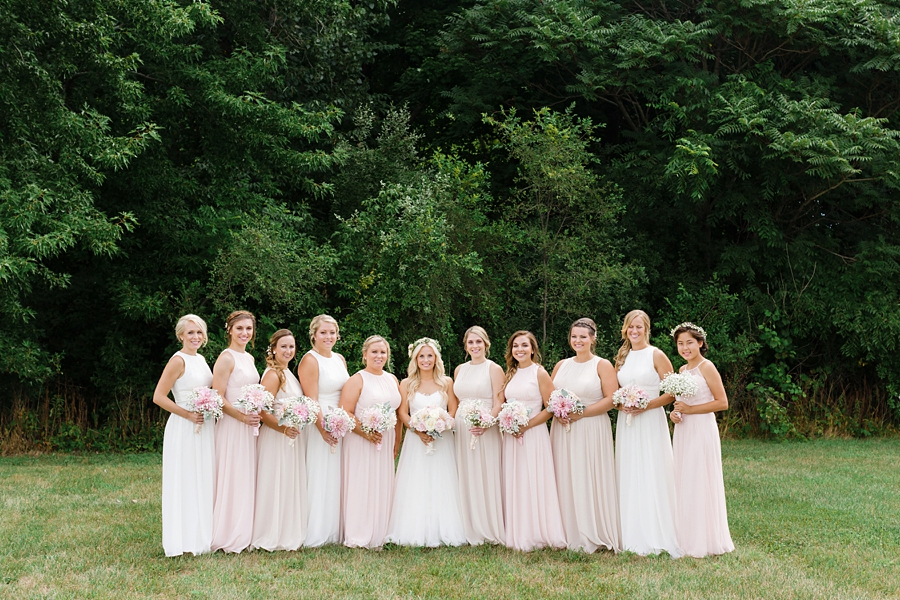 Michigan_Wedding_Photographer_2324