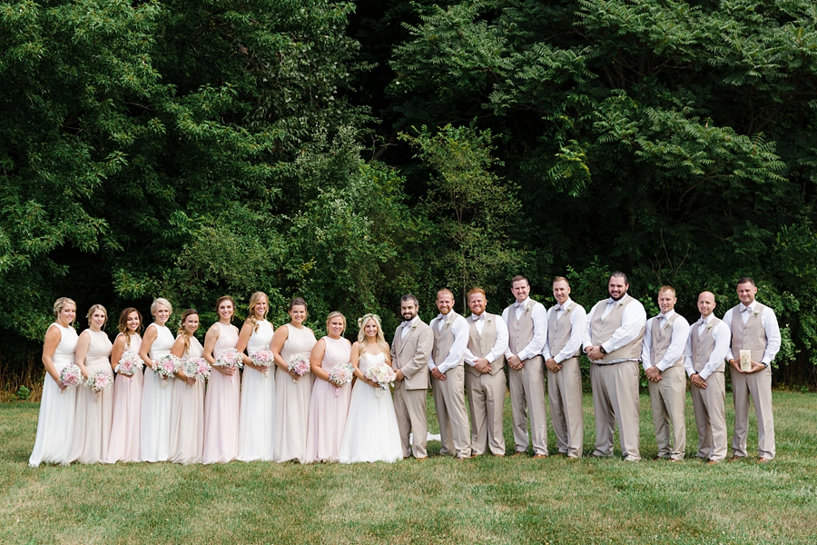 Michigan_Wedding_Photographer_2325