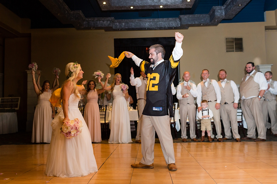 Michigan_Wedding_Photographer_2333