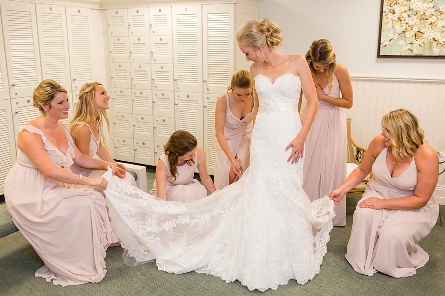 Michigan_Wedding_Photographer_2341