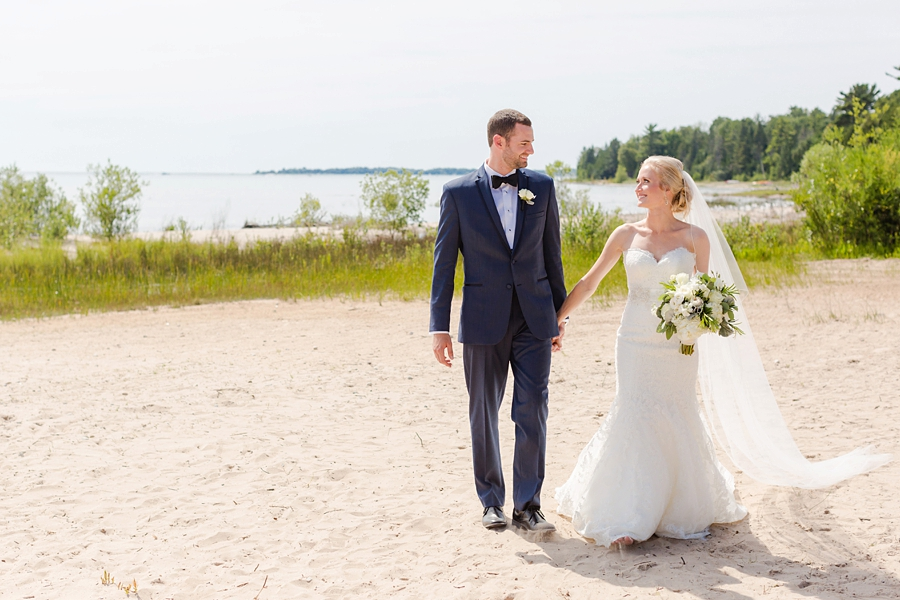 Michigan_Wedding_Photographer_2354