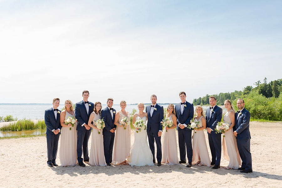 Michigan_Wedding_Photographer_2355