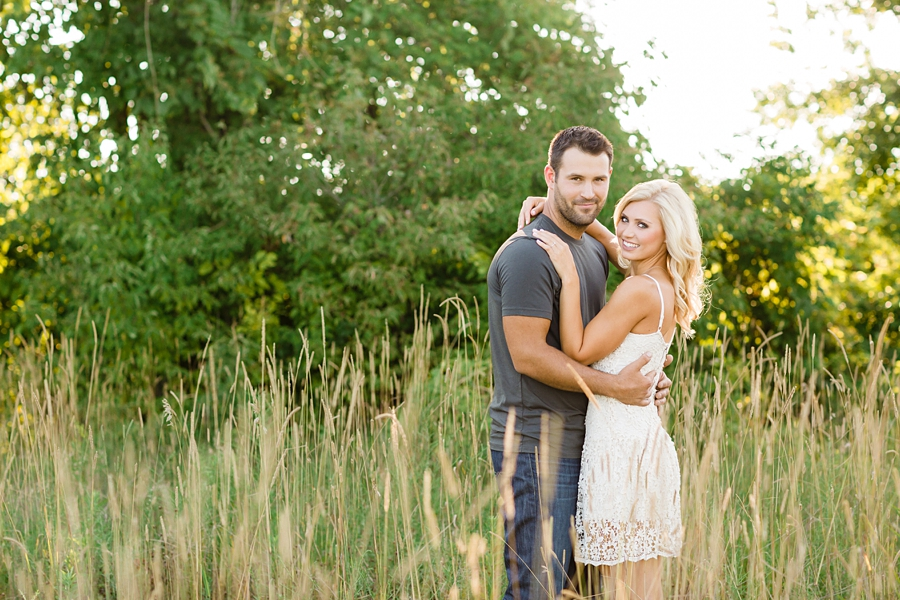 Michigan_Wedding_Photographer_2378