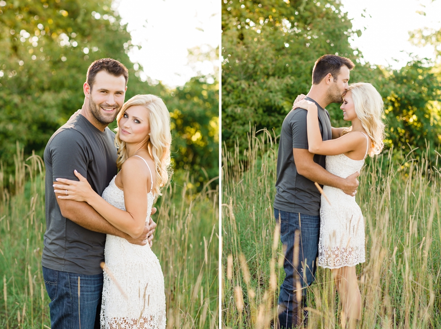 Michigan_Wedding_Photographer_2380