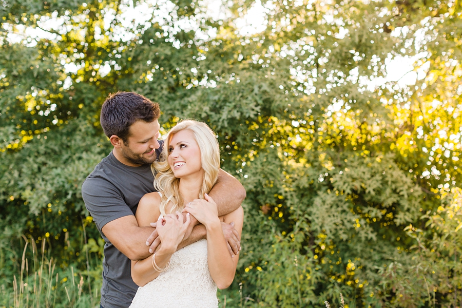 Michigan_Wedding_Photographer_2385
