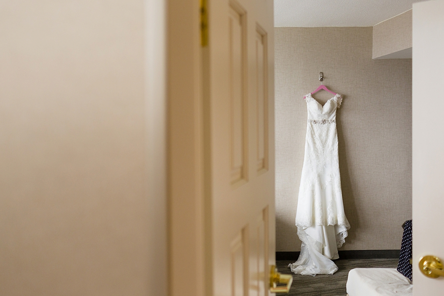 Michigan_Wedding_Photographer_2423