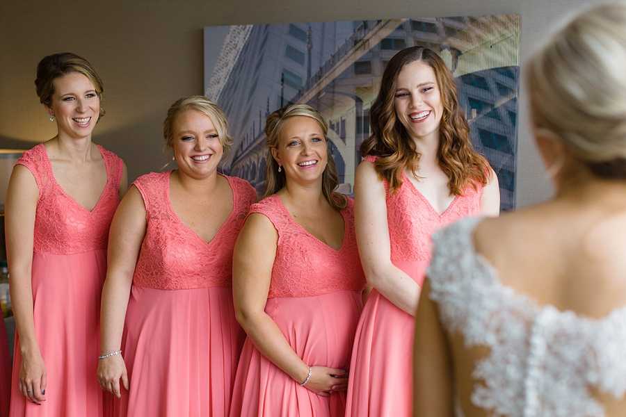 Michigan_Wedding_Photographer_2426