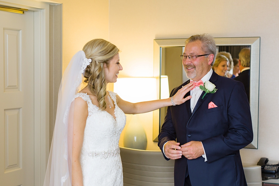 Michigan_Wedding_Photographer_2428