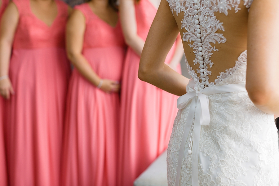 Michigan_Wedding_Photographer_2429