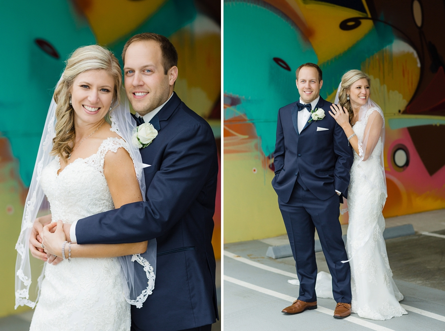 Michigan_Wedding_Photographer_2440