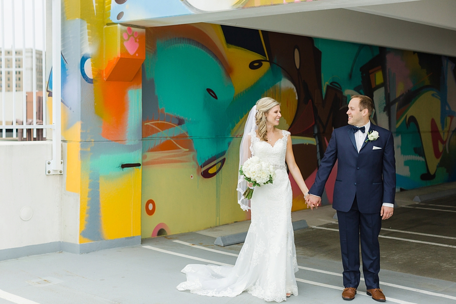 Michigan_Wedding_Photographer_2442