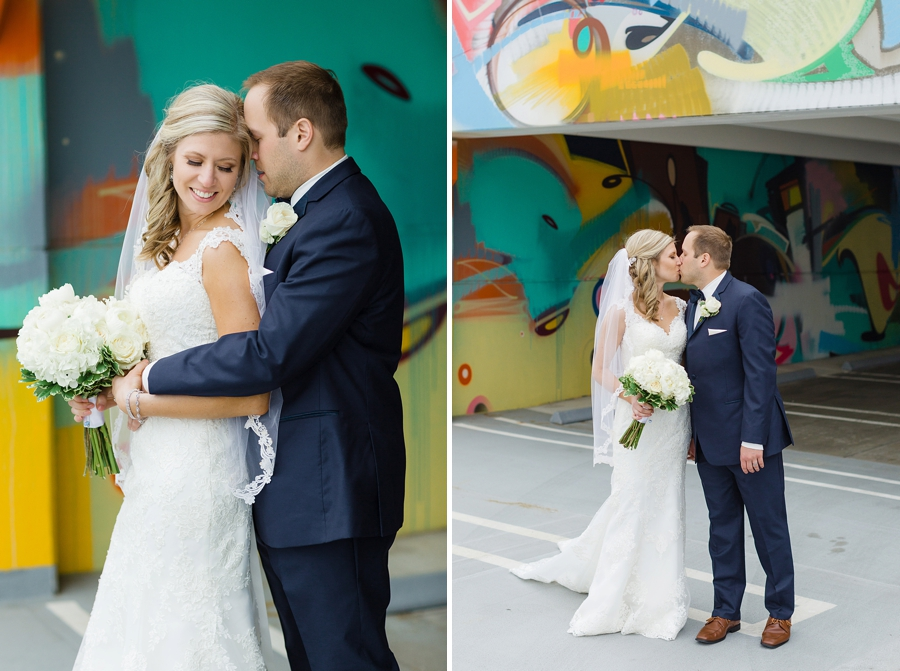 Michigan_Wedding_Photographer_2443