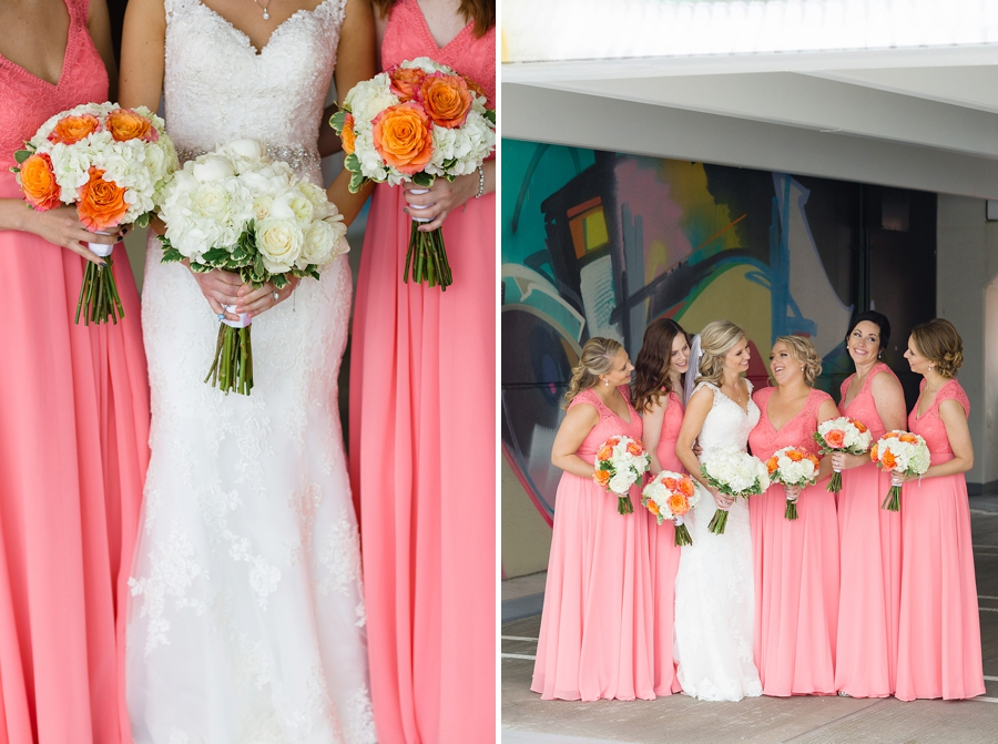 Michigan_Wedding_Photographer_2445