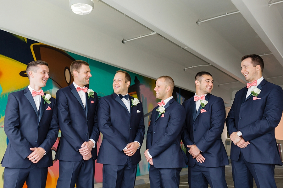 Michigan_Wedding_Photographer_2446