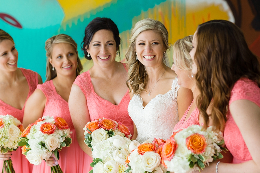 Michigan_Wedding_Photographer_2447