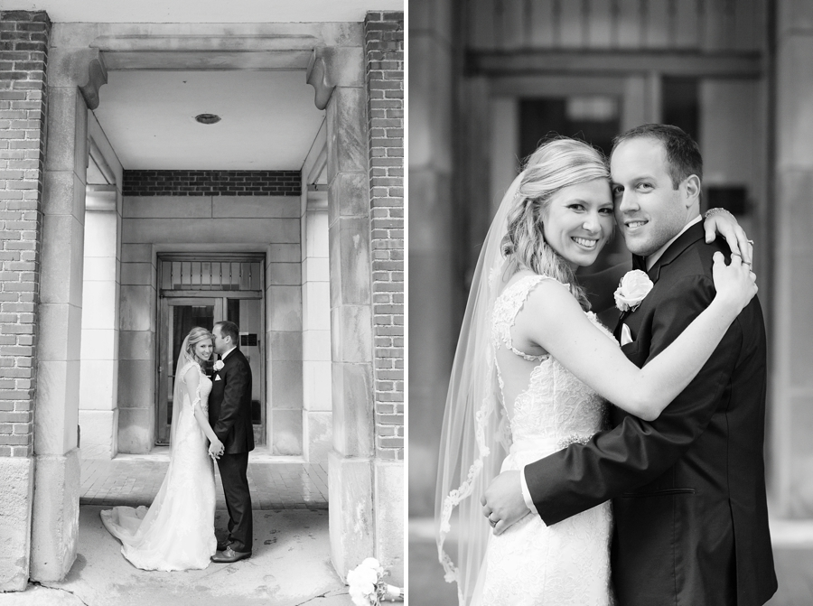 Michigan_Wedding_Photographer_2449