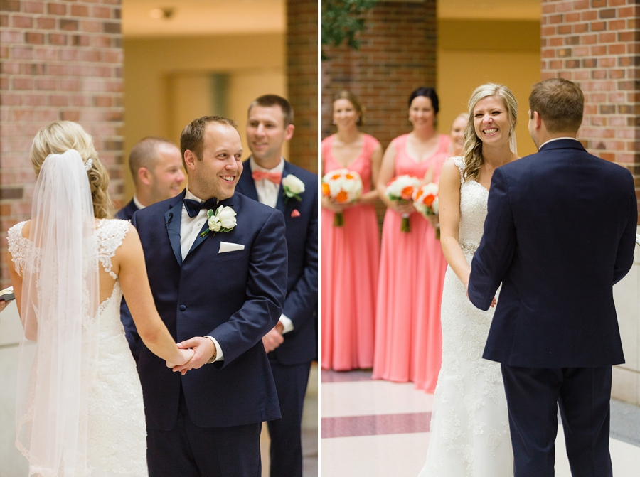 Michigan_Wedding_Photographer_2451