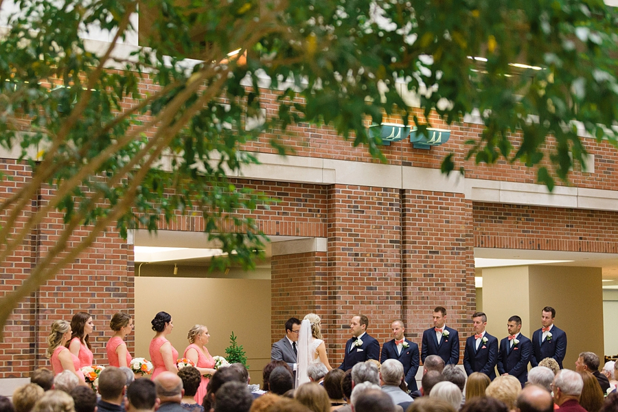 Michigan_Wedding_Photographer_2452