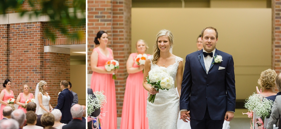 Michigan_Wedding_Photographer_2454