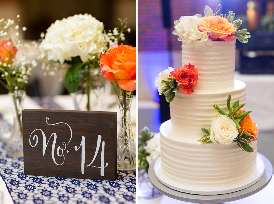 Michigan_Wedding_Photographer_2457