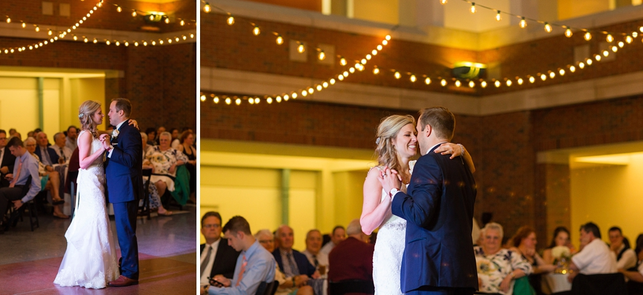 Michigan_Wedding_Photographer_2459