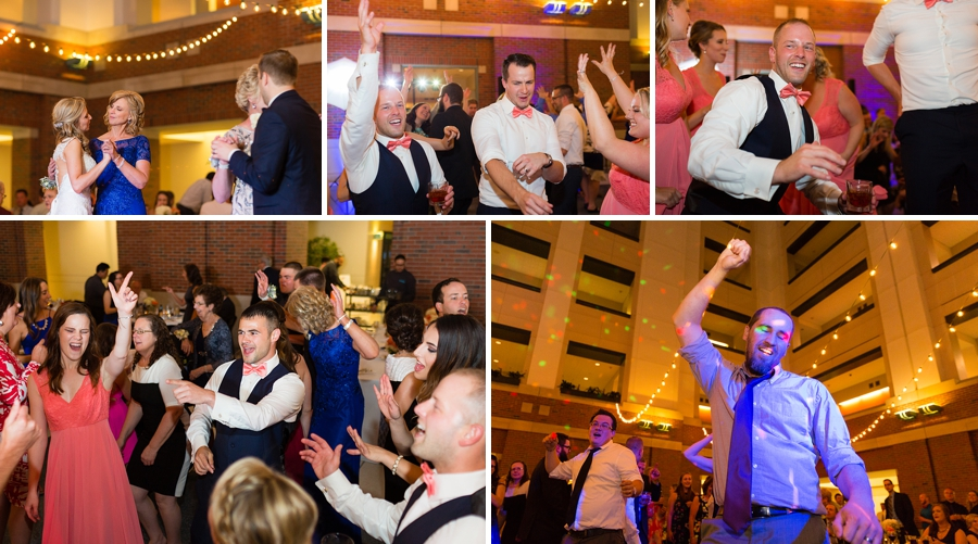 Michigan_Wedding_Photographer_2460